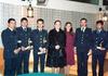 Capacitación para Ayudantes de la Policía de Salta - image/jpeg