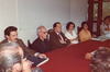 Visita S.J. Martínez Márquez - image/jpeg