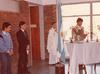 Misa en Homenaje a Santa Teresa de Jesús - image/jpeg