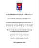 Análisis y diseño de redes OTN-ASON para la optimización eficiente del ancho de banda en redes de transporte de alta capacidad / Cisneros, Mario Nicolás (2016) - application/pdf