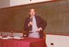 Conferencia de Lic. Carlos Eroles - image/jpeg