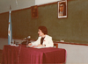 Disertación de Prof. Ana M. Stiro - image/jpeg