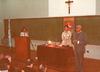 Disertación de Prof. Iride Rossi de Fiori - image/jpeg
