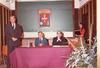 Presentación del libro Introducción a la filosofía - image/jpeg