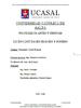 Diseño y acondicionamiento acústico.../ Delgado, Emmanuel Jesús (2016) - application/pdf
