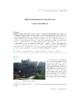 Sobre la enseñanza de la arquitectura / Puerari, Gustavo Mario (2012) - application/pdf