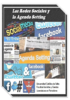 Las redes sociales y la agenda setting. Parte I - application/pdf