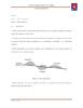 Trazado y Cálculo de Ruta Provincial - Parte II - application/pdf