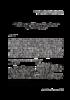 Relevamiento de endoparásitos... / Baravalle, Cristian Gerardo; Daldoz, Luis Carlos; Fernández, L. (2014) - application/pdf