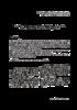 Nociones y fundamentos en la determinación... / Fernández, José Rodrigo; Manghera, Paula Mariana; Martinis Mercado, Daniela (2014) - application/pdf