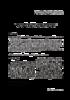 Aplicación didáctica de los conceptos de correlación y regresión lineal a un caso en Ciencias Veterinarias (2014) - application/pdf