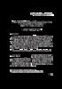 Caracterización geotécnica y análisis de la estabilidad de los macizos rocosos...(2011) - application/pdf