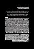Análisis simplificado de las etapas de control y potencia de un sistema...(2012) - application/pdf