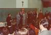 XIII Colación de Grados 1982 - image/jpeg