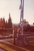 Homenaje 400 años de Fundación de la Ciudad de Salta  - image/jpeg
