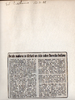 """Ciclo de disertaciones """"La ciudad Indiana"""" : Recorte de Diario El Tribuno - image/jpeg"""