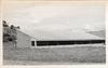 Edificio Central Campo Castañares - image/jpeg