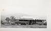 Escuela Universitaria de Trabajo Social. Campo Castañares - image/jpeg