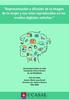 Representación y difusión de la imagen de la mujer... / Bruné, María Laura (2016) - application/pdf
