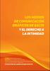 Los medios de comunicación gráficos de Salta y el derecho a la intimidad (2016) - application/pdf