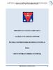 La aptitud física de los alumnos... / Nogales, Gimena Silvia (2016) - application/pdf