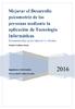 Mejorar el desarrollo psicomotriz... / Soria, Nicolás Emilio (2016) - application/pdf