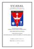 Contaminación de la Escena del Crimen, el Talon de Aquiles / Salaberon, Noelia (2015) - application/pdf