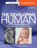 The developing human / Moore, Keith L. (2016) - URL