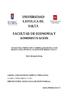 Análisis de la producción y comercialización de la soja... / Nuñez, Ivanna Marisel (2017) - application/pdf
