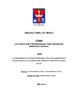 Las prácticas profesionales.../ Aranda, Marcela Emilia; Ensinas, Marcia Jimena (2015) - application/pdf