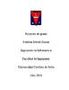 Buscador semántico / Zamar, Esteban David (2016) - application/pdf