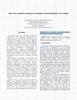 ABP en la enseñanza de proyectos tecnológicos interdisciplinares con Arduino (2016) - application/pdf
