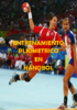 Entrenamiento pliométrico en Hándbol (2016) - application/pdf