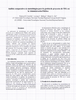 Análisis de las prestaciones del sistema operativo Osek...(2016) - application/pdf