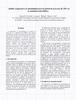Análisis de los desafíos arquitectónicos en IoT...(2016) - application/pdf