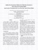 Análisis de los documentos oficiales sobre obtención...(2016) - application/pdf