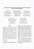 Análisis del proceso de aceleración vía hardware en LIBSVM...(2016) - application/pdf