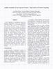 Análisis semántico de los aspectos técnicos...(2016) - application/pdf