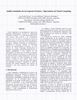 Arquitectura y operatoria de un sistema de corrección...(2016) - application/pdf