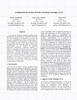 Codificación de sufragios con detección de colisiones...(2016) - application/pdf