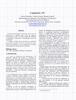 Construcción y validación de un sistema web/móvil...(2016) - application/pdf