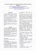 Diseño de prácticas de laboratorio en electrónica con TICs (2016) - application/pdf