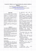 Escenarios de metas de negocio y de necesidad...(2016) - application/pdf