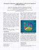 Estrategia de comprensión y análisis aplicado a un proyecto...(2016) - application/pdf