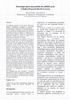 Estrategia para una gestión de calidad en la cátedra...(2016) - application/pdf