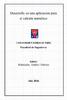 Desarrollo de una aplicación para el cálculo numérico (2017) - application/pdf