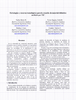 Propuesta de una herramienta de soporte...(2016) - application/pdf