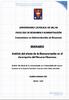Análisis del efecto de la remuneración...(2017) - application/pdf