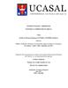 Gestión de recursos humanos en PYMES y MYPIMES familiares