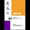 Seminario sobre sistemas de información contable